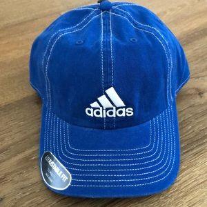 adidas Ultimate Cap
